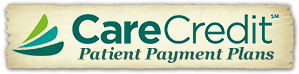 CareCredit Patient Payment Plans.